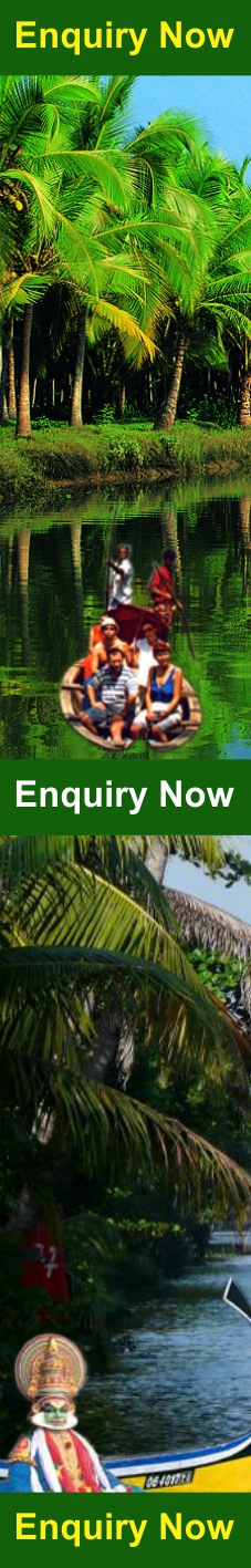 Kerala tour,kerala tour packages,kerala honeymoon package
